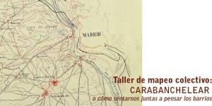 Mapeo Carabanchel
