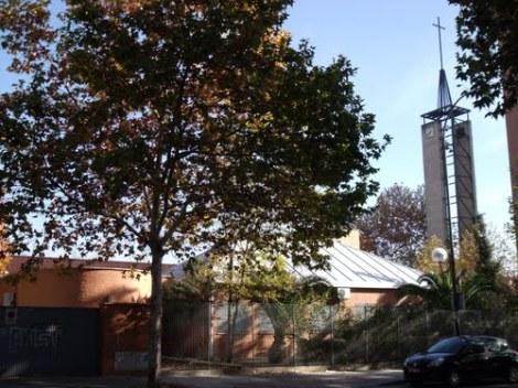 1.Mov parroquia