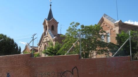 6. convento