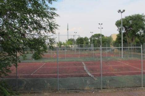 estigmas 3#pistas tenis