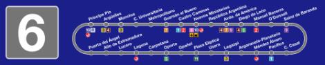 500px-Madrid_Metro_Line6.svg