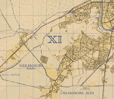 distrito-cchel-c-1955